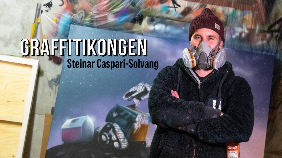 Graffitikongen_NETTSIDE_Thumbnail_doku_Steinar_Caspari-Solvang-01